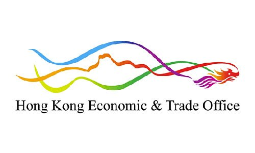 Hong Kong Economic Trade & Office